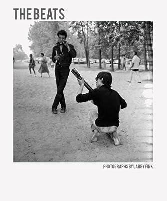 The Beats.pdf