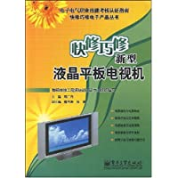 http://ec4.images-amazon.com/images/I/511p8mZjw9L._AA200_.jpg