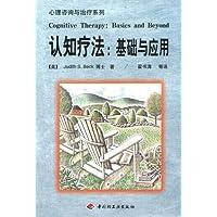 http://ec4.images-amazon.com/images/I/511qI9lfP4L._AA200_.jpg
