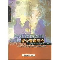 http://ec4.images-amazon.com/images/I/511qMtvJoHL._AA200_.jpg