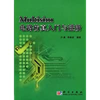 http://ec4.images-amazon.com/images/I/511qYr3XlnL._AA200_.jpg