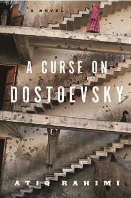 A Curse on Dostoevsky.pdf