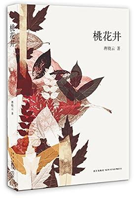 桃花井.pdf