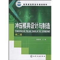 http://ec4.images-amazon.com/images/I/511rba3--bL._AA200_.jpg