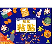 http://ec4.images-amazon.com/images/I/511s%2B-7AzeL._AA200_.jpg