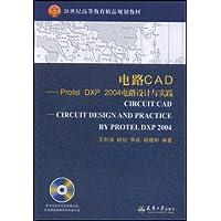 http://ec4.images-amazon.com/images/I/511shA9wXWL._AA200_.jpg