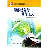 http://ec4.images-amazon.com/images/I/511ssv3qOmL._AA200_.jpg