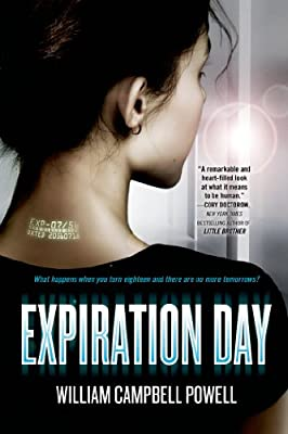 Expiration Day.pdf