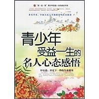 http://ec4.images-amazon.com/images/I/511uWtqe23L._AA200_.jpg