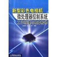 http://ec4.images-amazon.com/images/I/511urSiKifL._AA200_.jpg