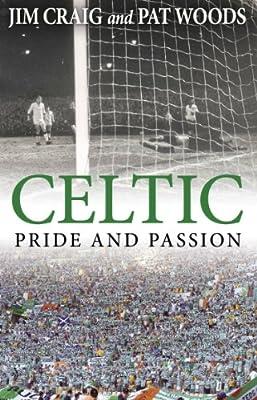 Celtic: Pride and Passion.pdf