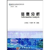 http://ec4.images-amazon.com/images/I/511vcwxpx4L._AA200_.jpg