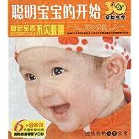 http://ec4.images-amazon.com/images/I/511vlSeCmVL._AA200_.jpg