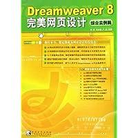 http://ec4.images-amazon.com/images/I/511vmtL3mPL._AA200_.jpg