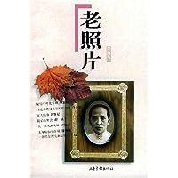 http://ec4.images-amazon.com/images/I/511x4qxKU4L._AA200_.jpg