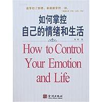 http://ec4.images-amazon.com/images/I/511xHX6PIgL._AA200_.jpg