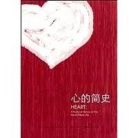 http://ec4.images-amazon.com/images/I/511yUw6baGL._AA200_.jpg