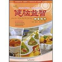 http://ec4.images-amazon.com/images/I/512%2BtGniH6L._AA200_.jpg
