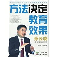 http://ec4.images-amazon.com/images/I/512-l0us0uL._AA200_.jpg