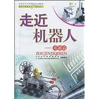 http://ec4.images-amazon.com/images/I/512-w30-pvL._AA200_.jpg