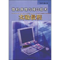 http://ec4.images-amazon.com/images/I/5121CArFwSL._AA200_.jpg