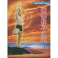 http://ec4.images-amazon.com/images/I/5121R7r9tTL._AA200_.jpg