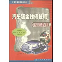 http://ec4.images-amazon.com/images/I/5124ZITEZHL._AA200_.jpg