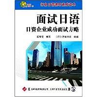 http://ec4.images-amazon.com/images/I/5128aRbPRaL._AA200_.jpg