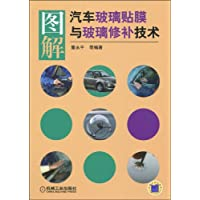 http://ec4.images-amazon.com/images/I/5129ji5lSIL._AA200_.jpg