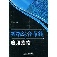 http://ec4.images-amazon.com/images/I/5129maGakmL._AA200_.jpg