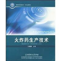 http://ec4.images-amazon.com/images/I/5129wSDde6L._AA200_.jpg