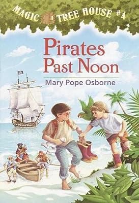Pirates Past Noon.pdf