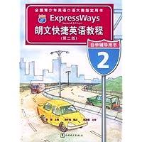 http://ec4.images-amazon.com/images/I/512AX2zAV4L._AA200_.jpg