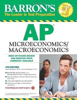 AP Micro/Macroeconomics.pdf