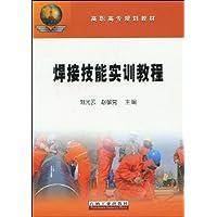 http://ec4.images-amazon.com/images/I/512CBVkGb%2BL._AA200_.jpg