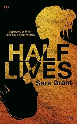 Half Lives.pdf