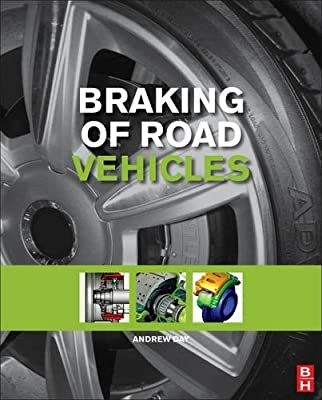 Braking of Road Vehicles.pdf