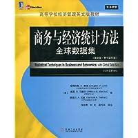 http://ec4.images-amazon.com/images/I/512CXsxeolL._AA200_.jpg