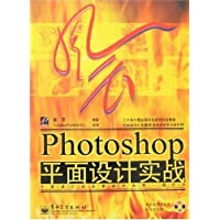 http://ec4.images-amazon.com/images/I/512Cegl-RYL._AA200_.jpg