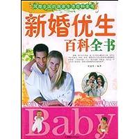 http://ec4.images-amazon.com/images/I/512Cq1vB2ZL._AA200_.jpg