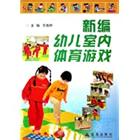 http://ec4.images-amazon.com/images/I/512D9W0ogPL._AA200_.jpg