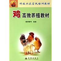 http://ec4.images-amazon.com/images/I/512E4LKp6QL._AA200_.jpg