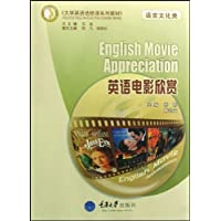 http://ec4.images-amazon.com/images/I/512EGQvxLkL._AA200_.jpg