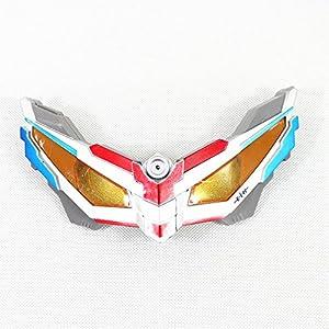 赛罗奥特曼玩具套装 奥特曼变身器眼镜武器装备