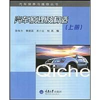 http://ec4.images-amazon.com/images/I/512JYZhksDL._AA200_.jpg