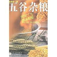 http://ec4.images-amazon.com/images/I/512Jkr1gAAL._AA200_.jpg