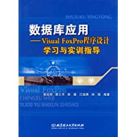 http://ec4.images-amazon.com/images/I/512Jn2e%2BrfL._AA200_.jpg