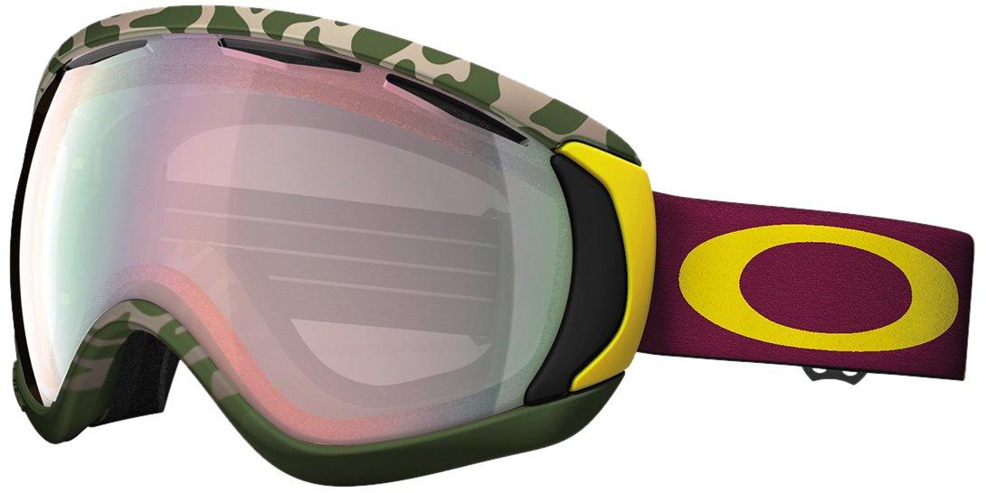 camo oakley gascan  oakley canopy sunglasses