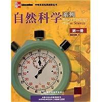 http://ec4.images-amazon.com/images/I/512KB1d3ZhL._AA200_.jpg