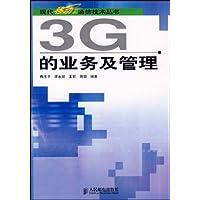 http://ec4.images-amazon.com/images/I/512KJ-xsiPL._AA200_.jpg